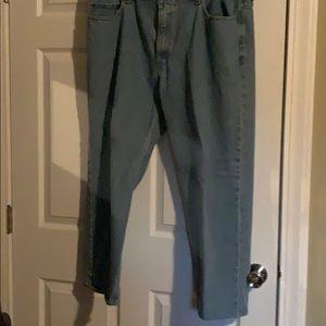 Other - Original jeans